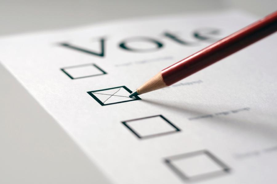 ballot-vote1