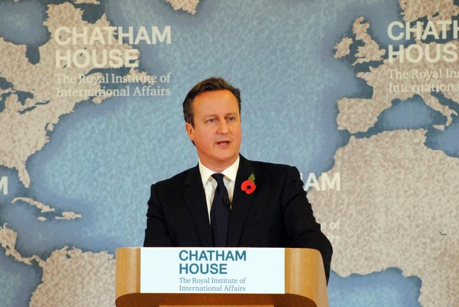 David_Cameron_at_Chatham_House_2015